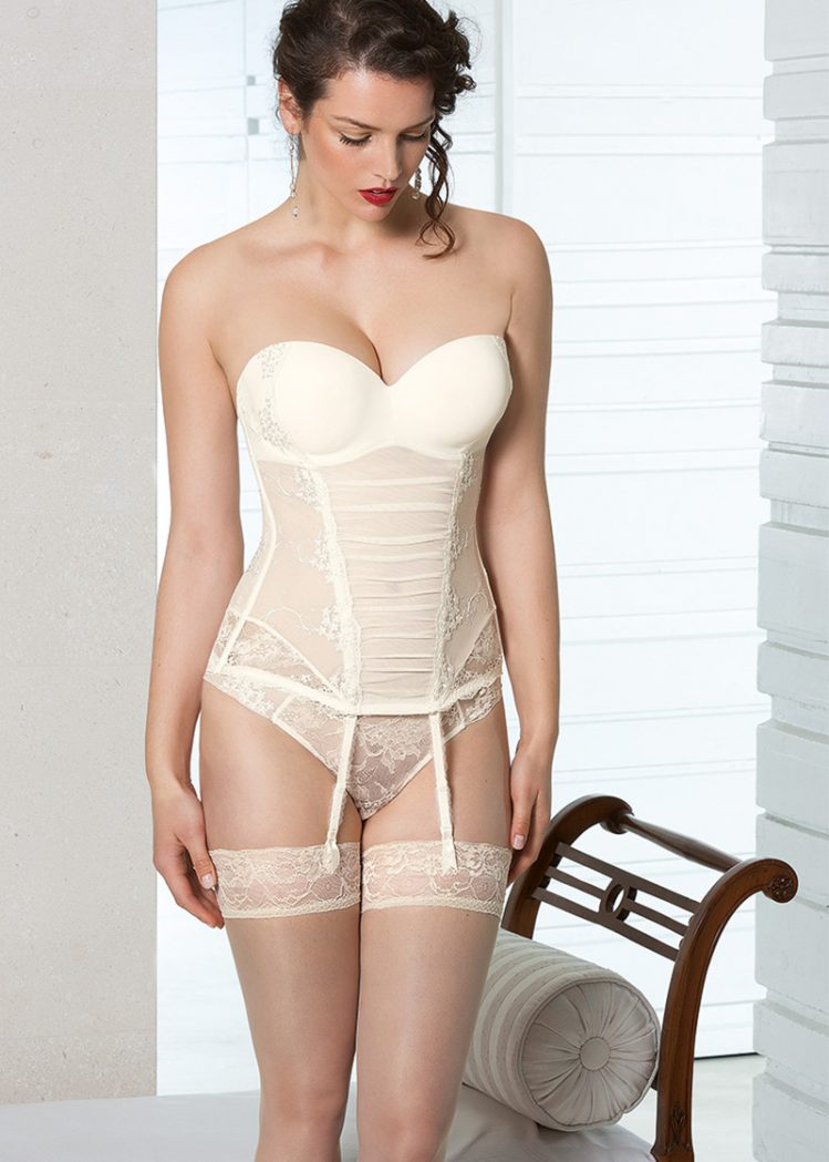 44030-24030 front ivory